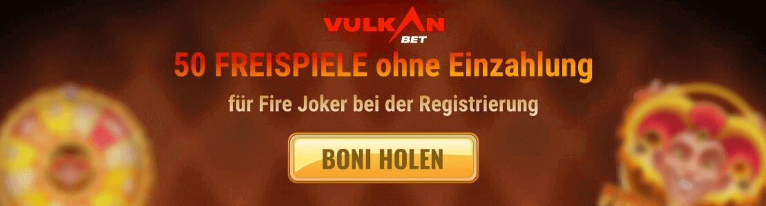 Remarkable Website - Vulkan Bet Casino Rezension Will Help You Get There