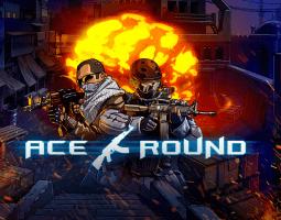 Ace Round kostenlos spielen