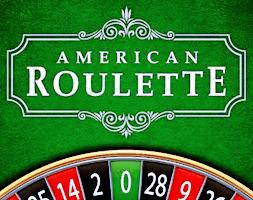 Amerikanisches Roulette Kostenlos ohne Anldung
