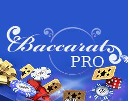 Baccarat Pro HD
