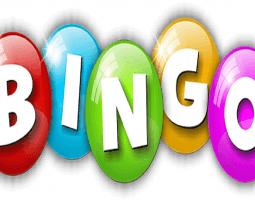 Bingo Online Kostenlos Spielen