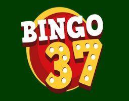 Bingo 37 Ticket Online Kostenlos Spielen