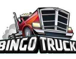 Bingo Trucks Online Kostenlos Spielen