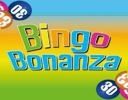 Bingo bonanza Online Kostenlos Spielen