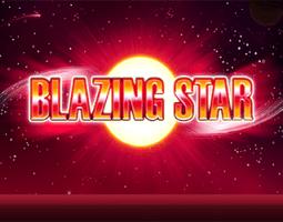 Blazing Star Online Kostenlos Spielen