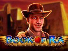 Book of Ra Online Kostenlos Spielen