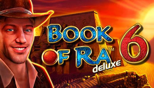 Bookofradeluxe.Com