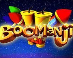 Boomanji Online Kostenlos Spielen
