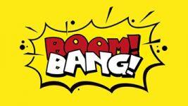 Boombang-Casino logo