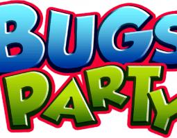 Bugs party Online Kostenlos Spielen