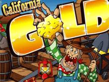 Fire joker slot free play