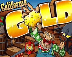 California Gold Online Kostenlos Spielen