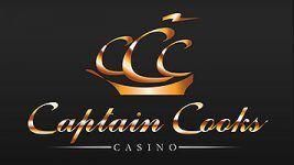 Captain-Cooks logo