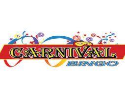 Carnival in Rio Bingo Online Kostenlos Spielen