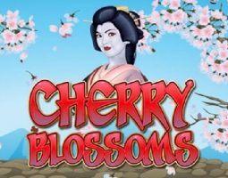 Cherry Blossoms Online Kostenlos Spielen
