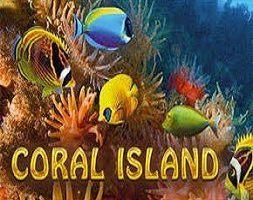 Coral Island Online Kostenlos Spielen