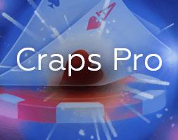 Craps Pro