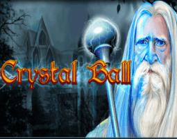 Crystal Ball kostenlos spielen