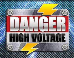 Danger High Voltage Online Kostenlos Spielen