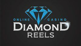 Diamond-Reels-Casino logo