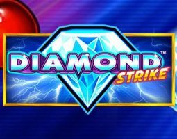 Diamond Strike Online Kostenlos Spielen