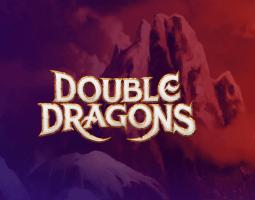 Double Dragons kostenlos spielen