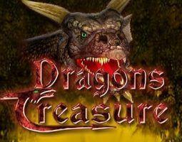 Dragon's Treasure Online Kostenlos Spielen