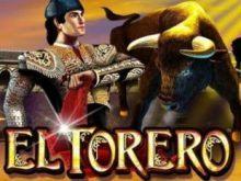 El Torero Online Kostenlos Spielen
