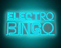 Electro bingo Online Kostenlos Spielen