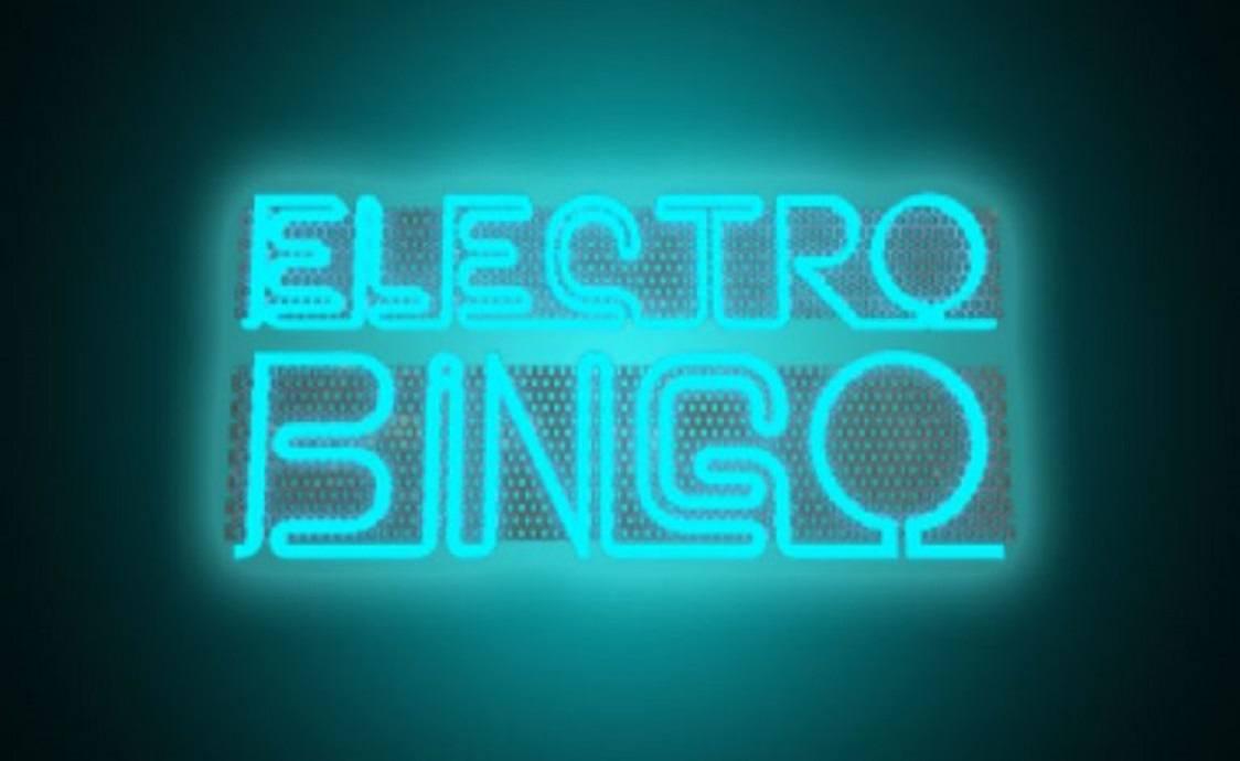 Kostenlos Bingo Spielen Ohne Anmeldung