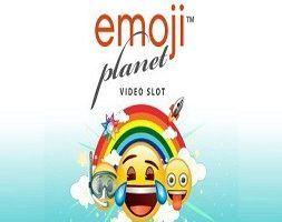 Emoji Planet Online Kostenlos Spielen