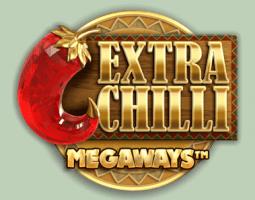 Extra Chilli kostenlos spielen