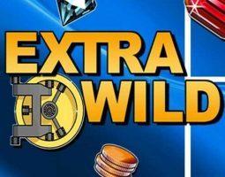 Extra Wild Online Kostenlos Spielen