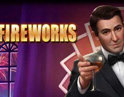 Fancy Fireworks Online Kostenlos Spielen