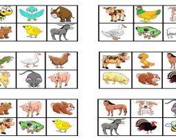 Farm Bingo Online Kostenlos Spielen