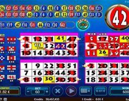 Fishmania Bingo Online Kostenlos Spielen