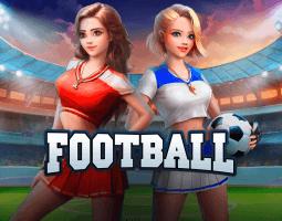 Football kostenlos spielen
