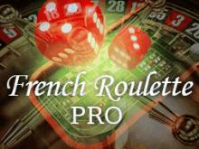 gratis roulette spielen ohne anmeldung