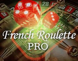Französisches Roulette Kostenlos