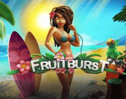 Fruit Burst kostenlos spielen