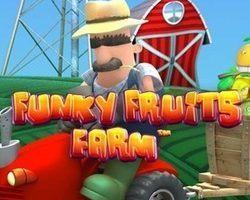 Funky Fruits Farm Online Kostenlos Spielen