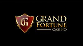 Grand-Fortune-Casino logo