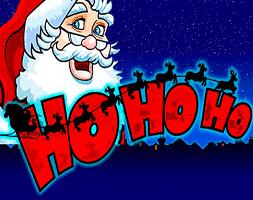 Ho Ho Ho Online Kostenlos Spielen