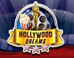 Hollywood Dreams Online Kostenlos Spielen