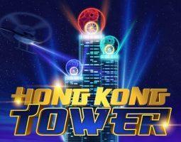 Hong Kong Tower Online Kostenlos Spielen
