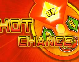 Hot Chance kostenlos spielen