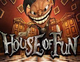 House of Fun Online Kostenlos Spielen