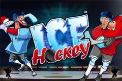 Icy Hockey Online Kostenlos Spielen