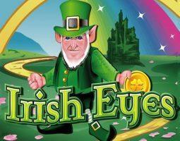 Irish Eyes Online Kostenlos Spielen
