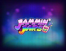 Jammin' Jars Online Kostenlos Spielen